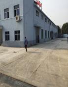工厂实景(1)