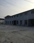 工厂实景(2)