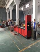 车间生产中(2)